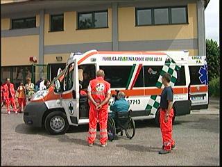 20_07_12_ambulanza_croceverde_lucca.jpg