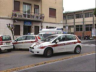 20_08_10_polizia_municipale.jpg