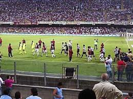 20_10_13__stadio_arechi.jpg