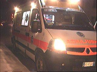 20_10_ambulanza.jpg