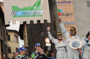 20_2_13__rally_del_ciocco.jpg