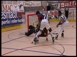 20_5_12__hockey_ok.jpg