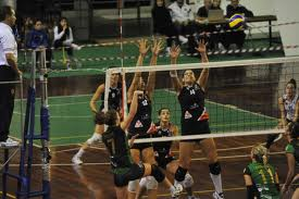 20_6_12__delta_luk_volley.jpg