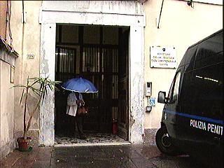 21_01_12_carcere.jpg