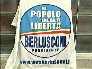 21_02_12_politica_lucca.jpg
