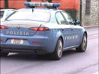 21_05_polizia.jpg