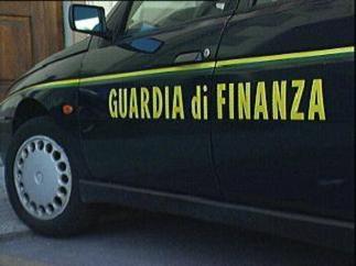 21_07_finanza1.jpg