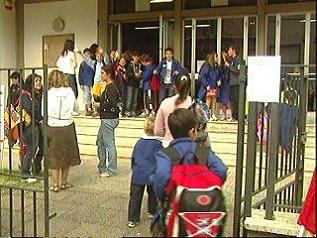 21_09_scuola_gas.jpg