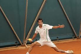 21_10_12__tennis.jpg