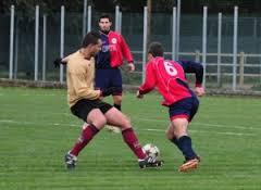 21_10_14__calcio_dilettanti.jpg