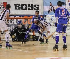 21_11_12__cgc_hockey.jpg