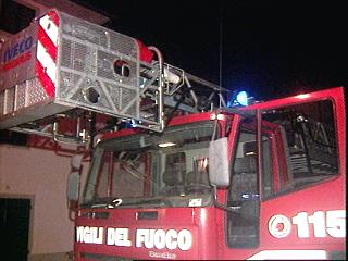 21_11_vigili_del_fuoco.jpg