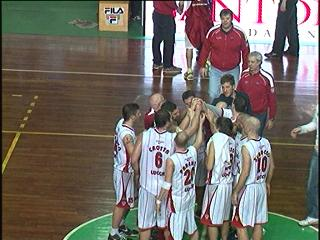 21_2_2012_basket.jpg