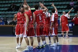 21_5_12__basket.jpg