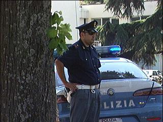 21_7_polizia.jpg