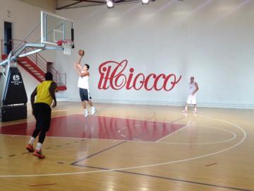 21_8_13__pallacanestro_lucca.jpeg