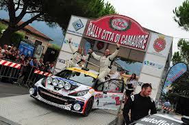21_9_13__rally_camaiore.jpg
