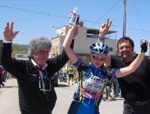 22_06_ciclismo.jpg