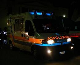 22_12_ambulanza_notte6.jpg