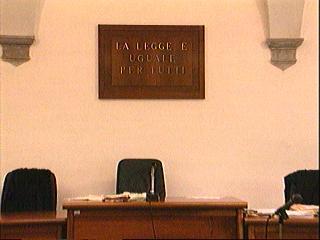 23-07-tribunale.jpg