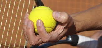 23_07_2012_tennis.jpg