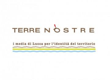 23_08_2012_terre_nostre_logo.jpg