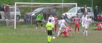 23_10_12__calcio_dilettanti.jpg