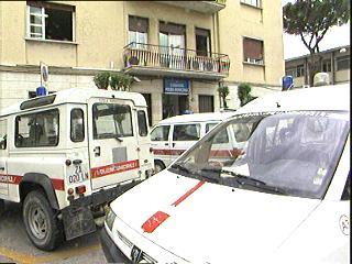 23_10__polizia_municipale_viareggio.jpg
