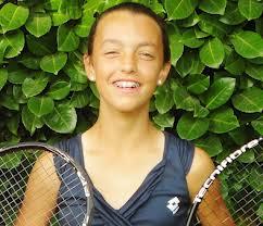 23_1_13__tennis.jpg