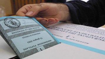 24443825_referendum-in-toscana-su-fusione-comuni-affluenza-0.jpg
