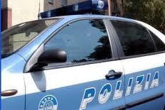 24_06_2012_polizia.jpg
