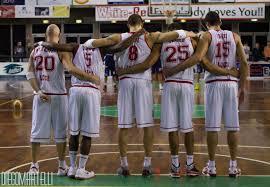 24_11_13__basket.jpg