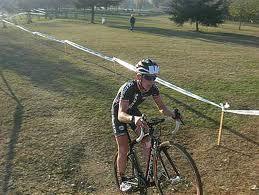24_12_12__ciclocross_santini.jpg