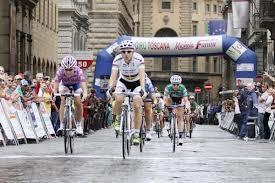 24_1_13__ciclismo.jpg