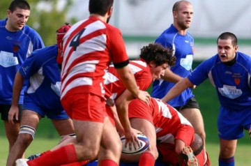 24_1_15_ Rugby