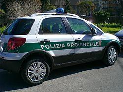 250px-auto_polizia_provinciale.jpg