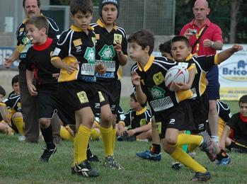 25_01_rugby_giovanile.jpg