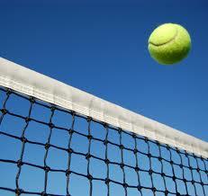 25_02_2012_tennis1.jpg