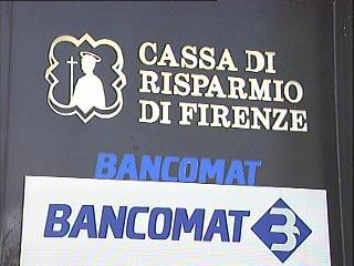 25_05_cassa_di_risparmio_di_firenze.jpg