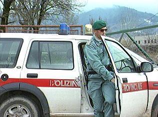 25_05_polizia_provinciale.jpg