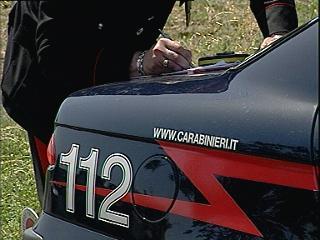 25_06_carabinieri26.jpg
