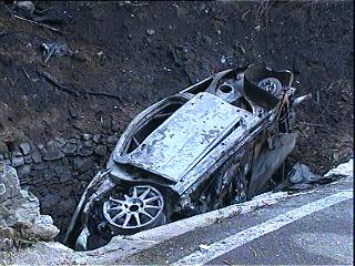 25_07_2012_incidente_rally.jpg