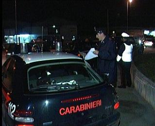 25_09_carabinieri1.jpg