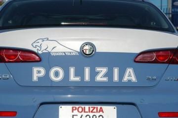 25_10_2010_poliziaporto2.jpg