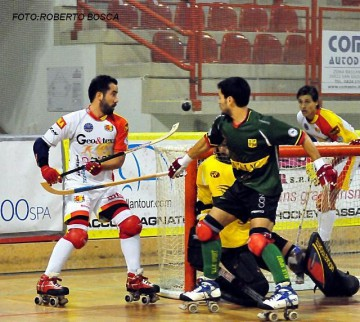 25_4_13__hockey.jpg