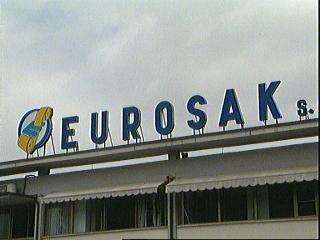 26_04_12_eurosak.jpg