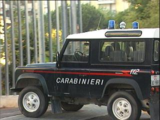 26_04_carabinieri_viareggio.jpg