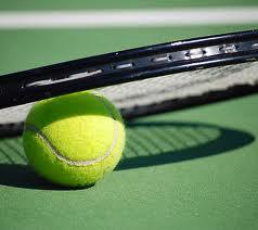 26_05_2012_tennis.jpg