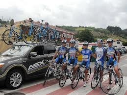 26_08_12__ciclismo.jpg