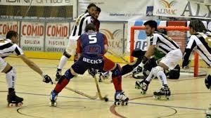 26_10_14__hockey.jpg